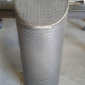 img FABRICATION GRILLES D